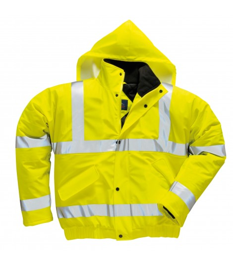 Blouson Sealtex Ultra ( jaune)