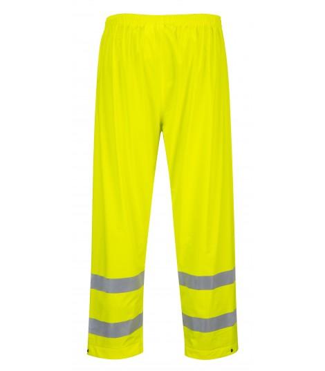 Pantalon Sealtex Ultra