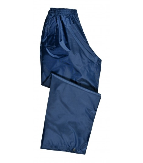 Pantalon de pluie junior