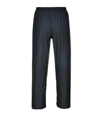 Pantalon Sealtex