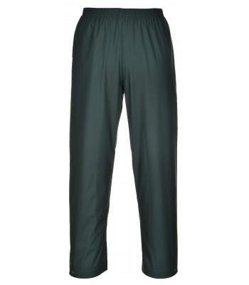 Pantalon Sealtex Air