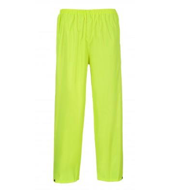 Pantalon de Pluie Classic