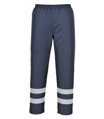 Pantalon doublé Iona Lite