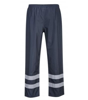 Pantalon Iona Lite