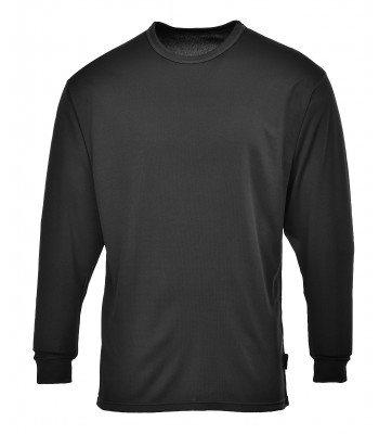 Sweat ML thermique baselayer