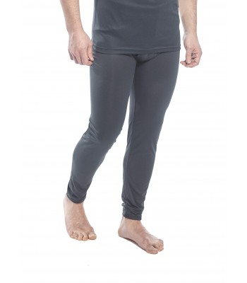 Pantalon Thermique Baselayer