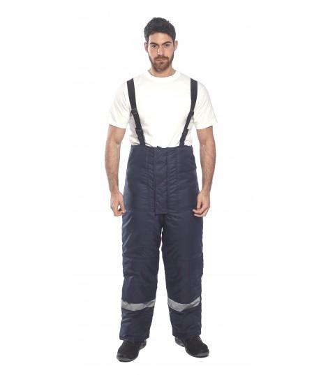 Pantalon Frigoriste
