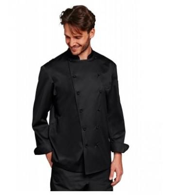 La veste Grand Chef Allure