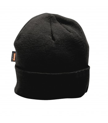 Bonnet Micro-fibre