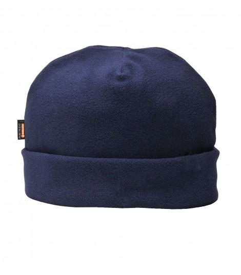 Bonnet Polaire doublé Thinsulate