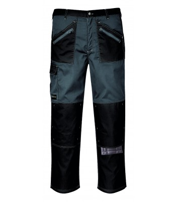 Pantalon Chrome