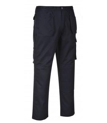 Pantalon Slate