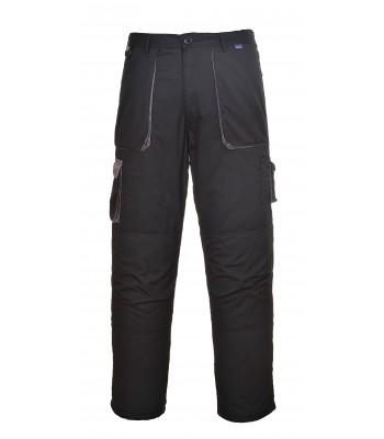 Pantalon Action Portwest Texo