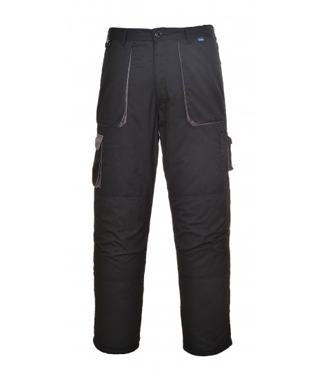 Pantalon Action Portwest Texo bdf4f9718a9