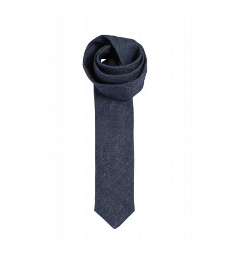 Cravate FORCIO