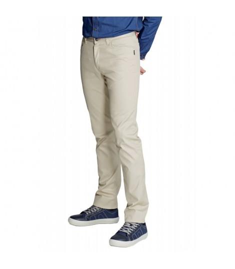 Pantalon Homme COURBET