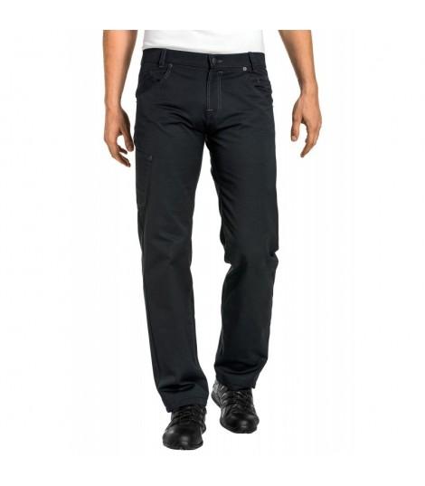 Pantalon SQUARE