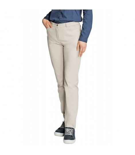 Pantalon Femme PETAL