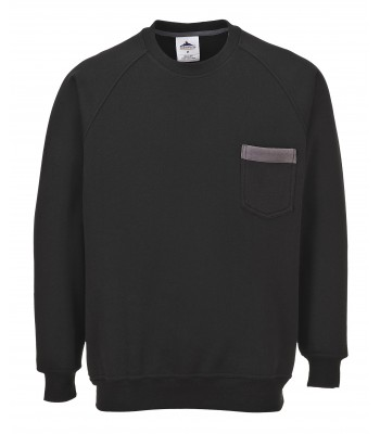 Sweater Portwest Texo