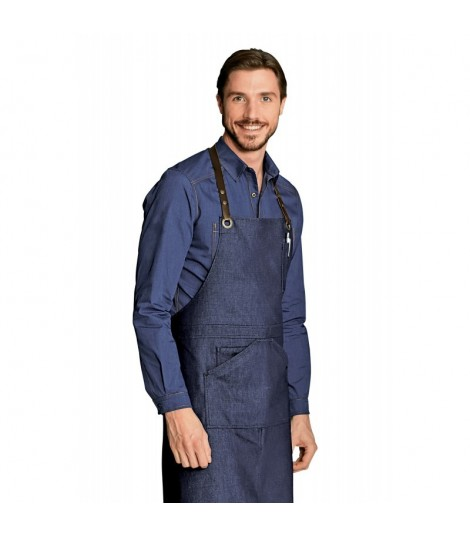 Chemise Homme PACO