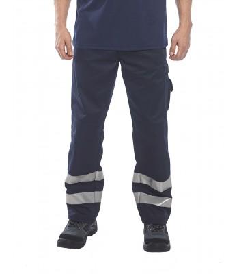 Pantalon Iona de sécurité