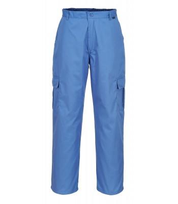 Pantalon Antistatique ESD
