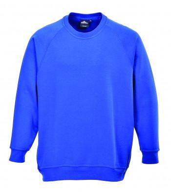 Sweatshirt Roma