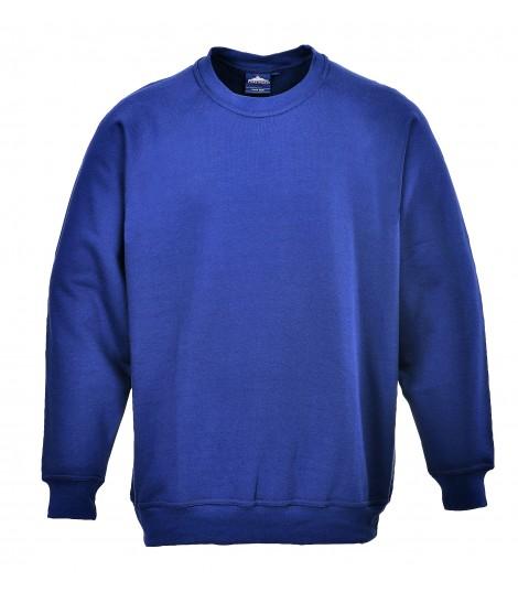 Sweatshirt TOLEDO