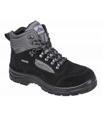 Chaussure Steelite Hicker S3 WR