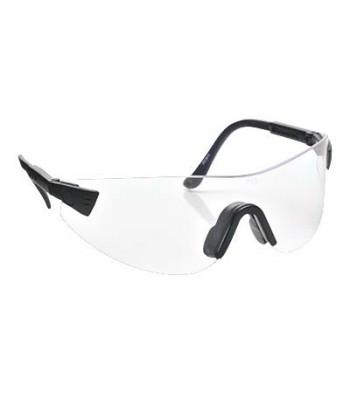 Lunette Hi-Vision