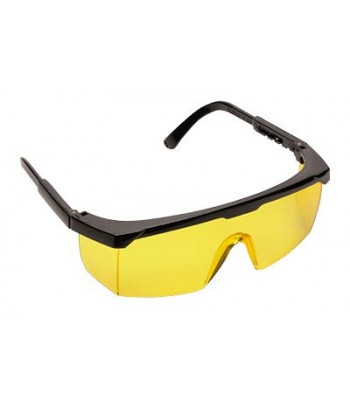 Lunette Classic Safety