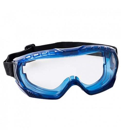 Lunette-masque non ventilée Ultra Vista