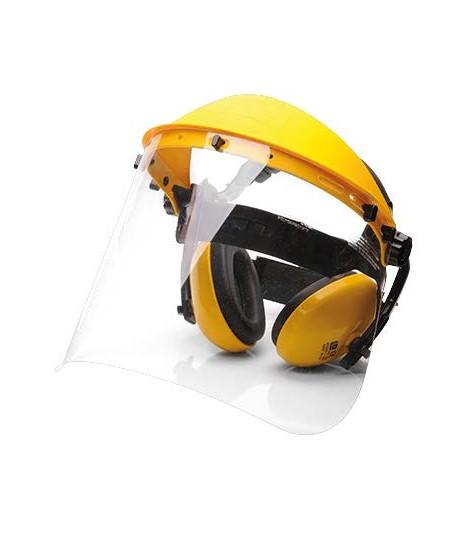 Kit de Protection EPI