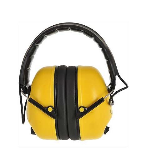Casque Anti Bruit éléctronique