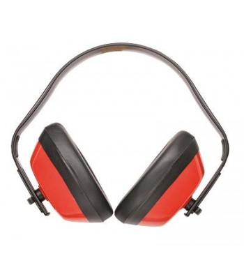 Casque Anti Bruit Classic
