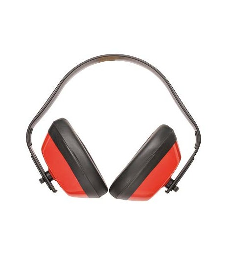 Casque Anti Bruit Classic