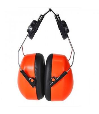 Bouchon Anti Bruit Endurance HV
