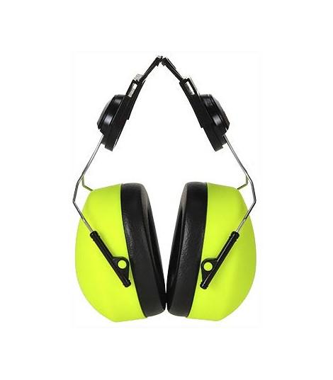 Bouchon Anti Bruit de protection clip-on