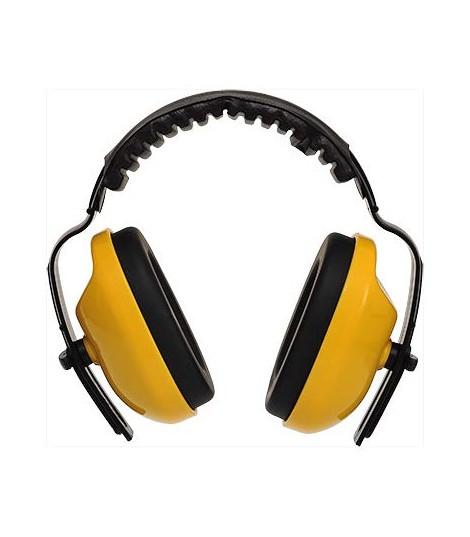 Casque Anti Bruit Classic Plus