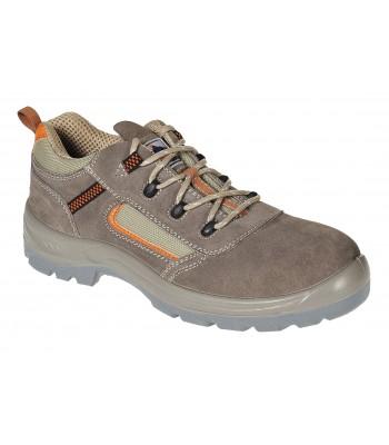 Chaussure de sécurité Tennis Reno S1P Compositelite