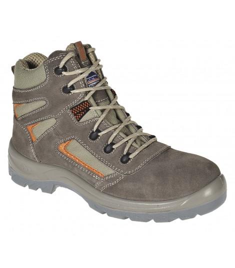 Chaussure de sécurité Basket RENO S1P Compositelite
