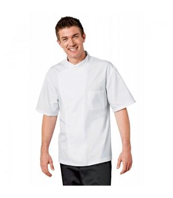 Veste de cuisine JULIUS