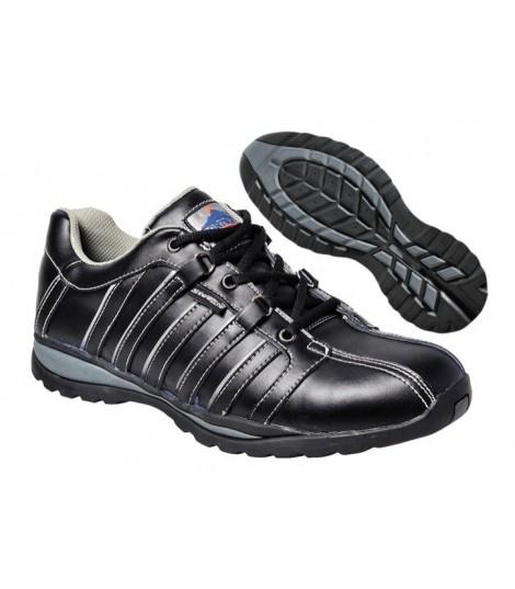 Chaussure de sécurité Trainer Arx S1P HRO