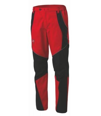Pantalon DUCATI® INN-WARMUP