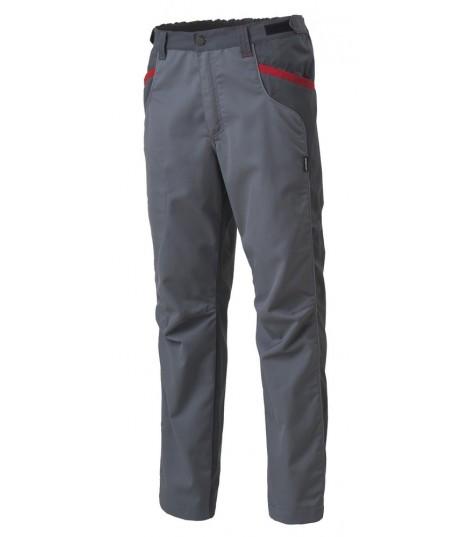 Pantalon DUCATI® INN-TIRE pour homme, femme et enfants