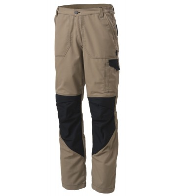 Pantalon DUCATI® INN-RACE