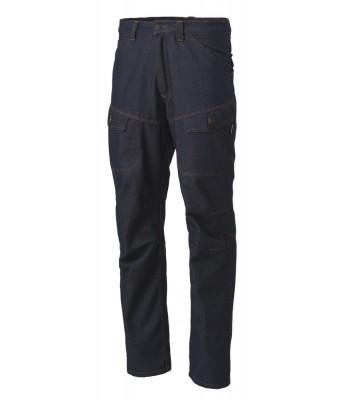 Pantalon DUCATI® INN-STREET