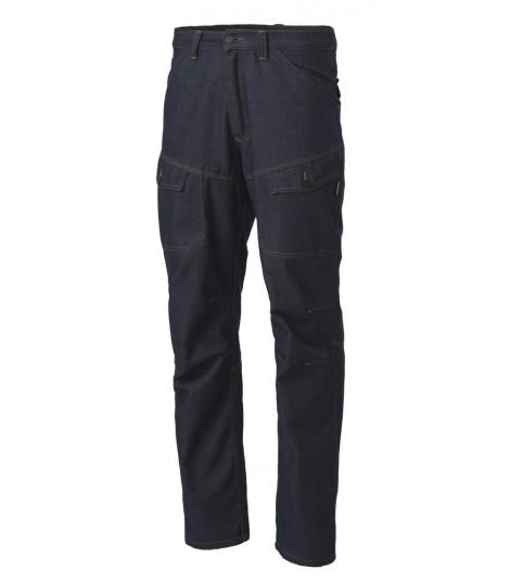 Pantalon DUCATI® INN-STREET pour homme