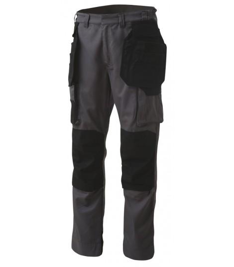 Pantalon DUCATI® INN-BUMPER