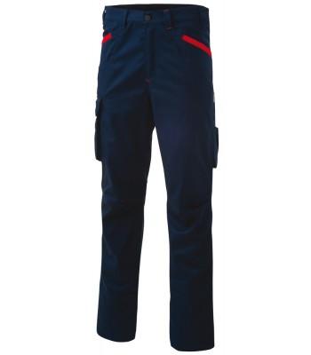 Pantalon DUCATI® INN-HORN